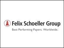 Felix Schoeller's E-PHOTO® papers are now certified for dry toner systems